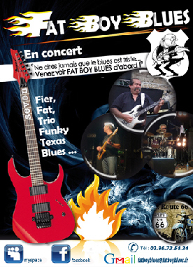 fat-boy-blues-2-0