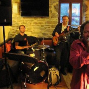 les-soul-motors-au-moulin-du-grand-poulguin