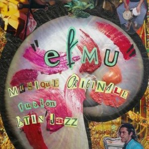 EFMU2