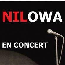 Nilowa(6)