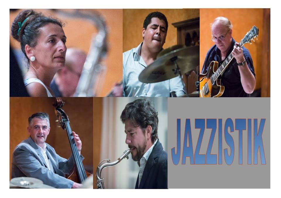 Jazzistic3
