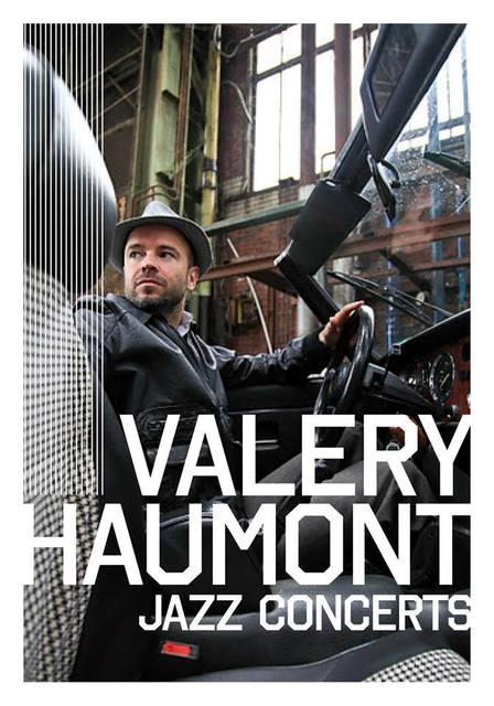 ValeryHaumont