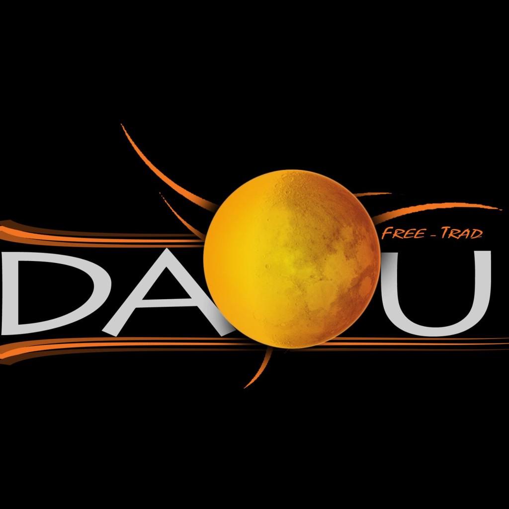 Daou(3)