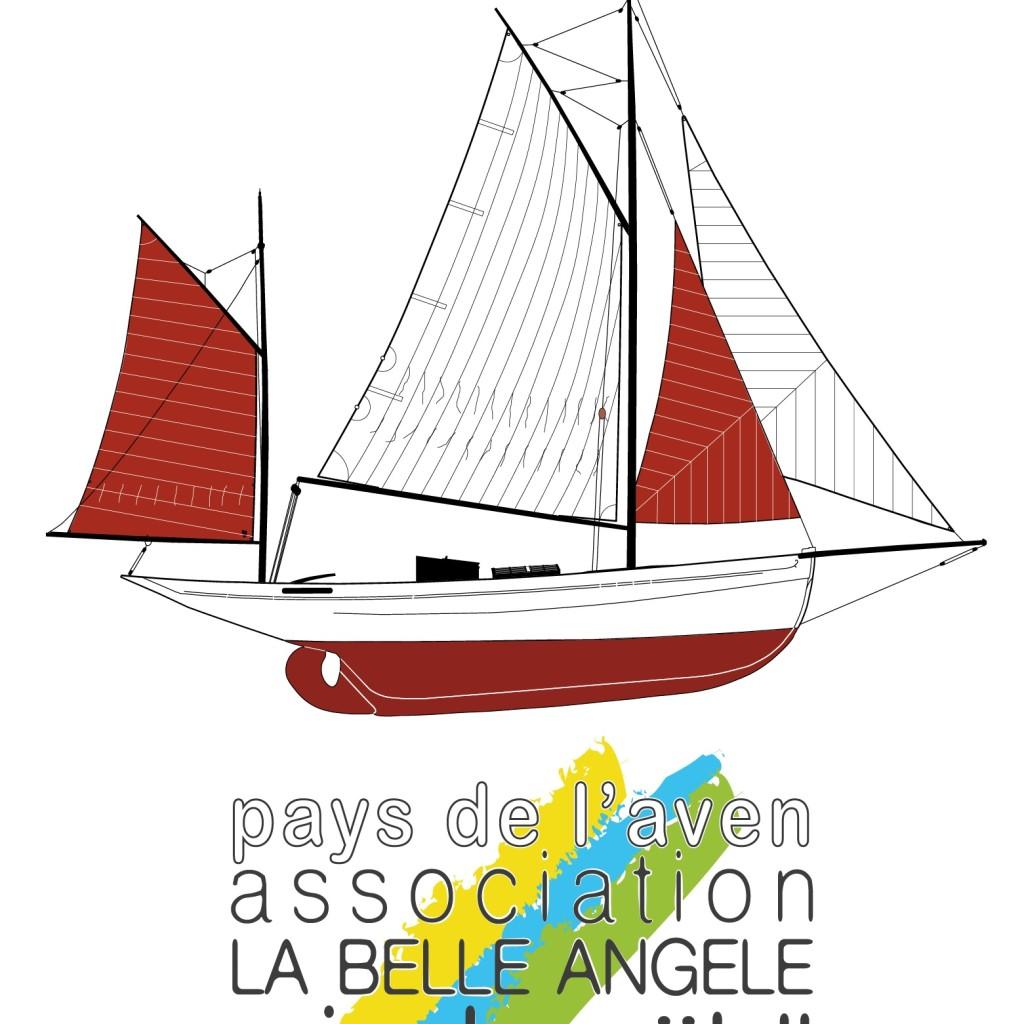 BelleAngèleLogo